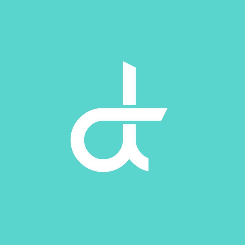 Elo Design Branding DueTre Shop