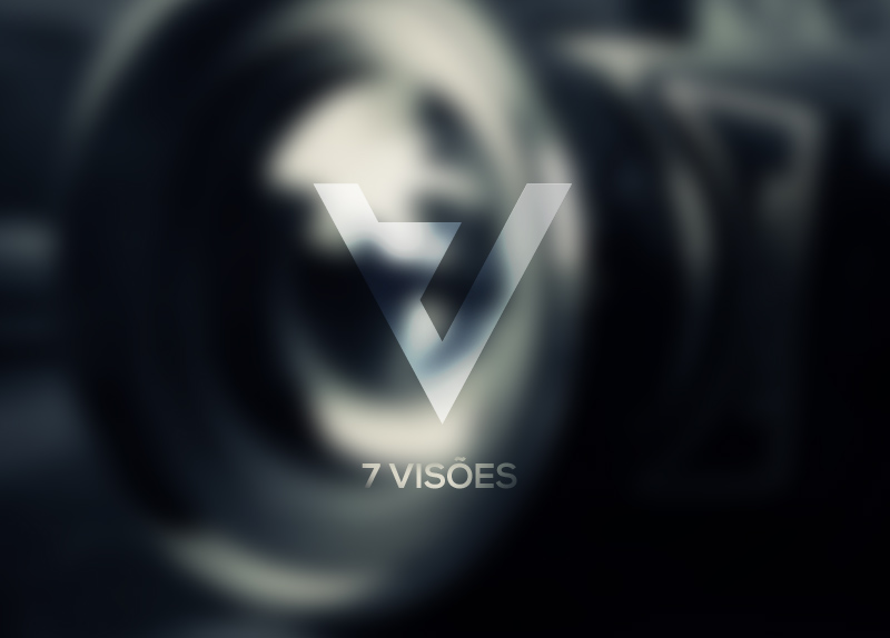 Elo Criativo - 7 Visões - Branding