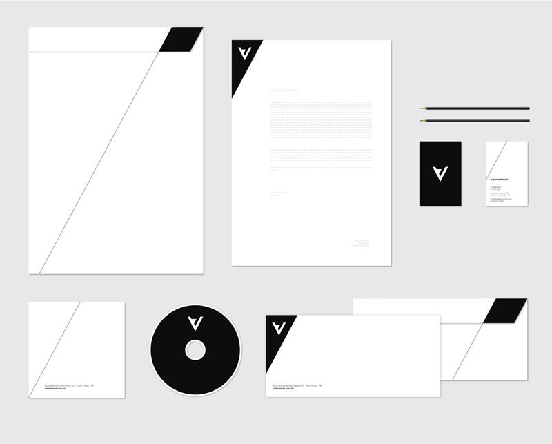 Elo Criativo - 7 Visões - Design Gráfico