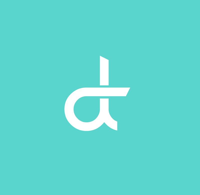 Elo Criativo - DueTre - Brandign Responsive Web Design