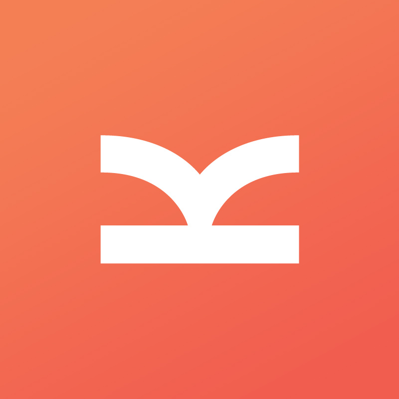 Elo Web Design Ethosbook